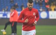 elůstka - rozcvička - Antalyaspor.jpg
