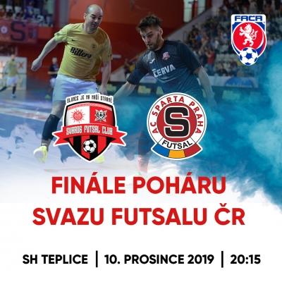 futsal_pohar_20191207_2.jpg