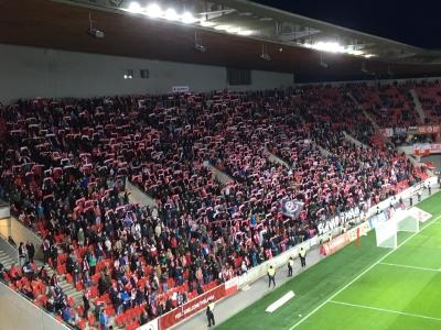 Slavia.jpg
