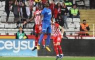 Antalyaspor - Ondra kapitán.jpg