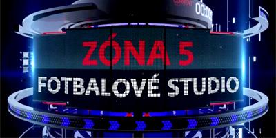 czech4sport_studio_zona5_thumbnail.png