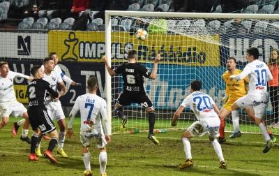 Dynamo - Jan Škrle.jpg