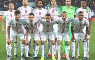 Antalyaspor.jpg