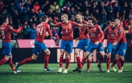 Branka - postuip Česká fotbalová reprezentace.jpg