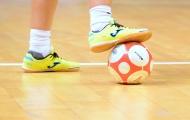 futsal_cr_trenink_20201105_8.jpg