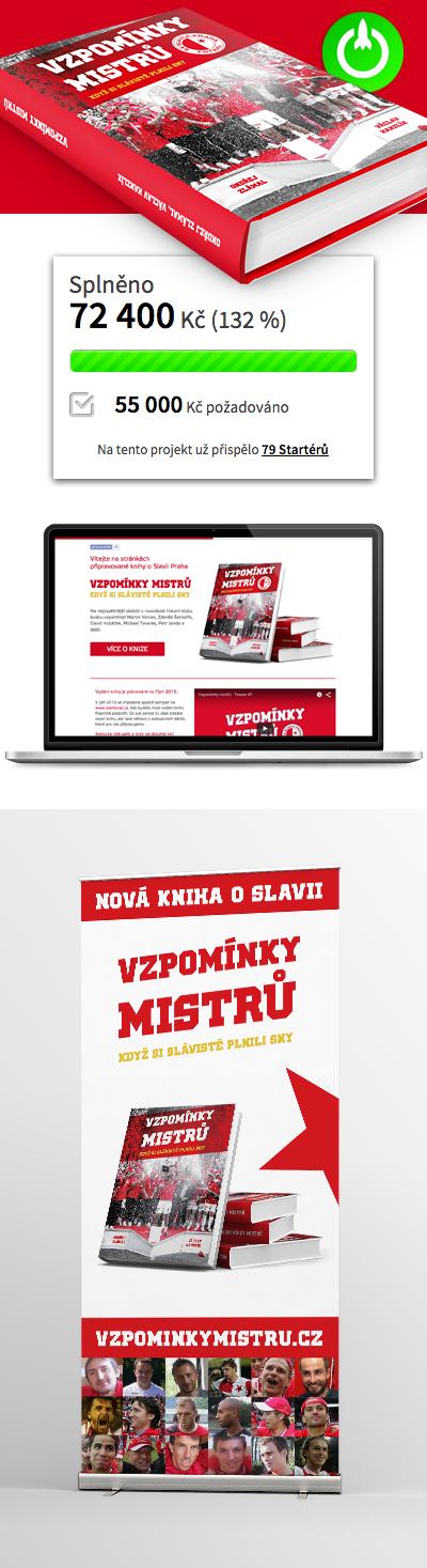 czech4sport_reference_vzpominkymistru.png