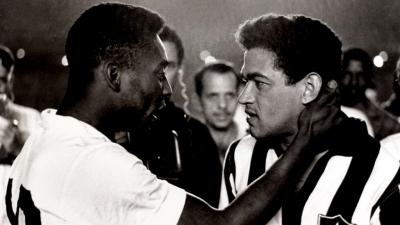 Garrincha a Pelé.jpg