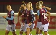 West Ham Women.jpg
