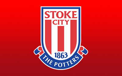 stoke-city-fc.png