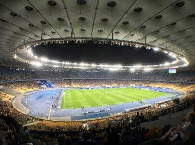 kyjev_stadion.jpg