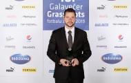 Michal Seidler - futsalista roku - Jan Tauber (Kopírovat).jpg