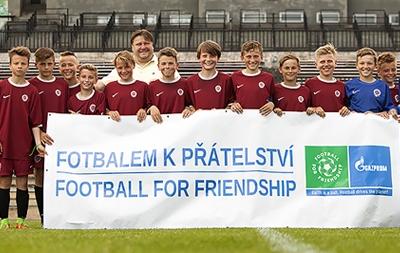 fotbalem-k-pratelstvi_2017-05.jpg