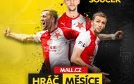 Tomáš Souček hráč měsíce.jpg