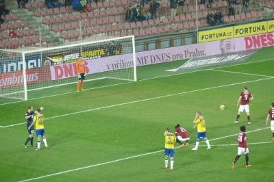 penalta.JPG