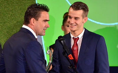overmars_zofin.png