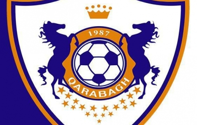 logo-qarabag.jpeg