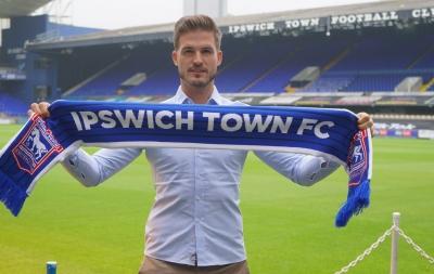 twitter Ipswich Town.jpg