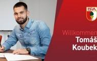 Tomáš-Koubek.jpg