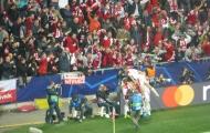 Oslava golu Slavia.jpg