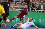 futsal-cr-lotyssko-20191025-13.jpg