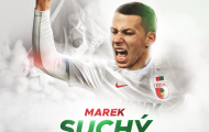 suchy_augsburg.png