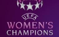 UEFA-Womens-Champions-League-logo.jpg